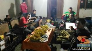 kopdar HBD Jatimotoblog ke-5 di Magetan tahun 2016 (22)