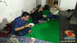 kopdar HBD Jatimotoblog ke-5 di Magetan tahun 2016 (24)