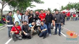 kopdar HBD Jatimotoblog ke-5 di Magetan tahun 2016 (3)