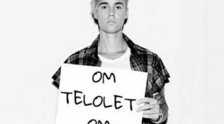 kumpulan meme telolet yang mendunia tahun 2016 (18)