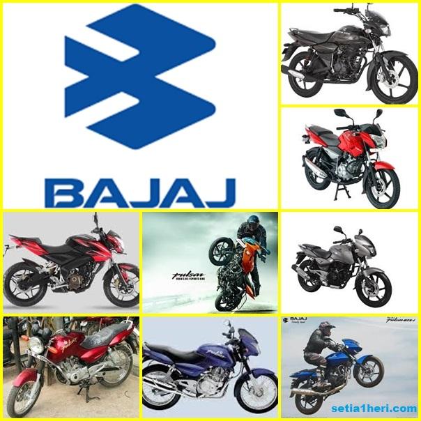 motor-motor-bajaj-di-indonesia-sejak-tahun-2007-sampai-2013