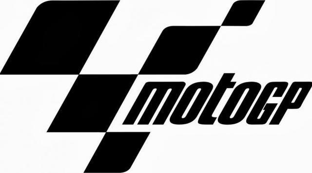jadwal moto gp tahun 2017