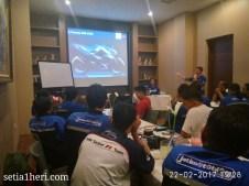 Kopdar suzuki dan Jatimotoblog net di Malang tahun 2017~04