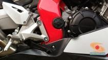 gambar detail honda cbr250rr livery racing red tahun 2017 (12)