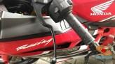 gambar detail honda cbr250rr livery racing red tahun 2017 (14)