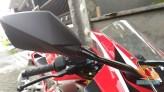 gambar detail honda cbr250rr livery racing red tahun 2017 (15)