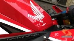 gambar detail honda cbr250rr livery racing red tahun 2017 (18)
