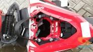 gambar detail honda cbr250rr livery racing red tahun 2017 (23)
