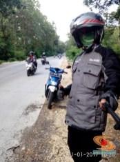 jalanan rembes plumpang pakah arah rengel bojonegoro (1)