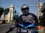jalanan rembes plumpang pakah arah rengel bojonegoro (2)