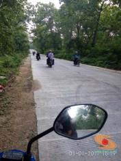 jalanan rembes plumpang pakah arah rengel bojonegoro (3)