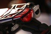 lampu belakang honda crf250rally
