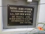 monumen kapal van der wijck di brondong lamongan jawa timur (3)