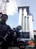 monumen kapal van der wijck di brondong lamongan jawa timur (5)