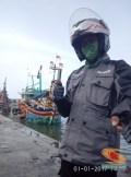 pelabuhan brondong lamongan jawa timur (1)