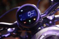 speedometer honda cmx 500 rebel di indonesia tahun 2017