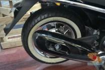 modifikasi scoopy velg 12 inch seperti vespa tahun 2017 (7)