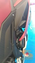 gambar detail all new yamaha r15 v3 tahun 2017 warna merah (17)