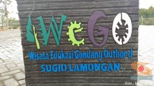 mampir ke wisata WEGO sugio lamongan 2017 (1)
