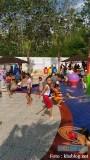 mampir ke wisata WEGO sugio lamongan 2017 (19)