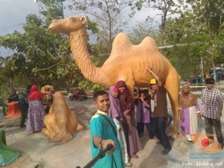 mampir ke wisata WEGO sugio lamongan 2017 (5)