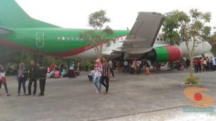 mampir ke wisata WEGO sugio lamongan 2017 (7)