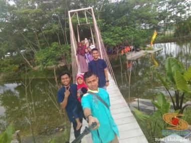 mampir ke wisata WEGO sugio lamongan 2017 (9)