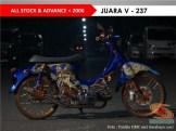 Daftar Lengkap Pemenang Honda Modif Contest 2017 Seri Surabaya tahun 2017 (24)