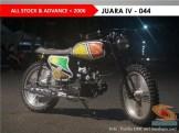 Daftar Lengkap Pemenang Honda Modif Contest 2017 Seri Surabaya tahun 2017 (25)