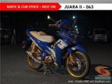 Daftar Lengkap Pemenang Honda Modif Contest 2017 Seri Surabaya tahun 2017 (7)