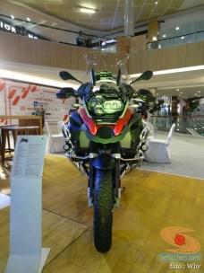 Daftar harga motor BMW Motorrad di Surabaya tahun 2017 (13)