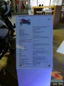 Daftar harga motor BMW Motorrad di Surabaya tahun 2017 (16)