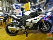Daftar harga motor BMW Motorrad di Surabaya tahun 2017 (5)