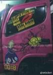 Kumpulan Tulisan kaca samping truck canter yang bikin gerrr.....gerrr... (37)