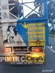 Kumpulan Tulisan kaca samping truck canter yang bikin gerrr.....gerrr... (40)