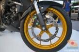 Modifikasi Suzuki GSX S 150 buat biker turing plus sidebox tahun 2017 (4)