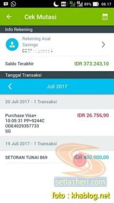 perpanjang paypal via kartu debit bank permata tahun 2017 (2)