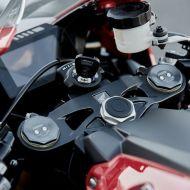 gambar detail Honda CBR1000RR Fireblade 2017 (1)