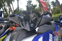Kumpulan modifikasi minimalis Yamaha Aerox 155 VVA (11)