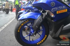 Kumpulan modifikasi minimalis Yamaha Aerox 155 VVA (18)