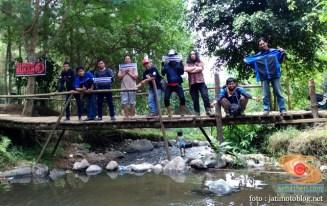 Gas tipis-tipis menuju Kopdar Suroan Jatimotoblog 2017 di Ngalam (17)