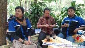 Gas tipis-tipis menuju Kopdar Suroan Jatimotoblog 2017 di Ngalam (20)