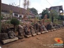 Gas tipis-tipis menuju Kopdar Suroan Jatimotoblog 2017 di Ngalam (8)