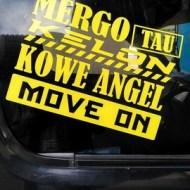 Kumpulan Tulisan lucu di kaca samping truk ....hehehe....gokil 2017 (9)