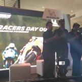 Serunya nobar Moto GP Malaysia 2017 bersama Michelin di The Goods Dinner Surabaya (4)