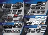 brosur Spesifikasi dan harga mobil Suzuki New SX4 S Cross tahun 2017 (2)