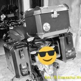 kumpulan modifikasi motor pakai box dan sidebox (21)