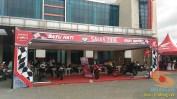 Meriahnya final Honda Dream Cup 2017 di Kota Surabaya (13)