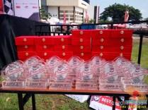 Meriahnya final Honda Dream Cup 2017 di Kota Surabaya (17)
