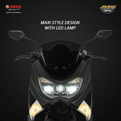 spesifikasi-harga-dan-pilihan-warna-yamaha-nmax-155-tahun-201804-497728057..jpeg